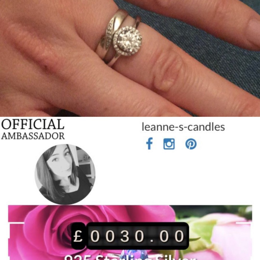 Leanne-s-Candles