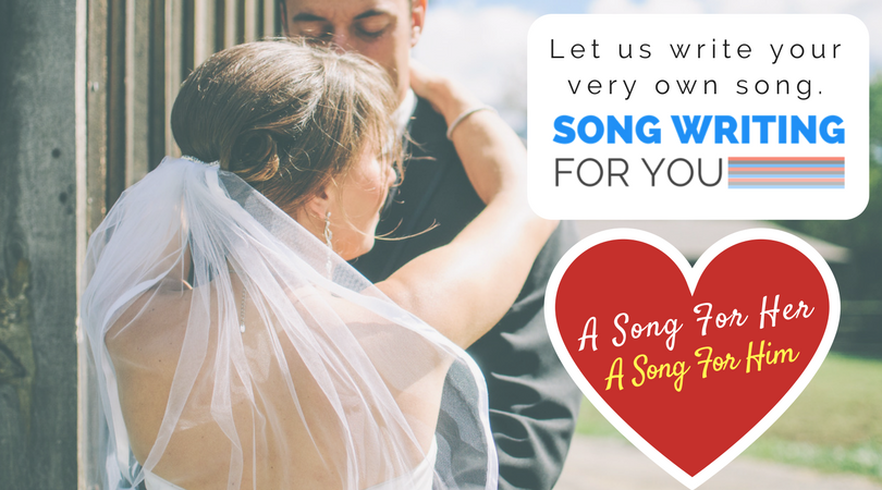 Song Writing For You Ltd