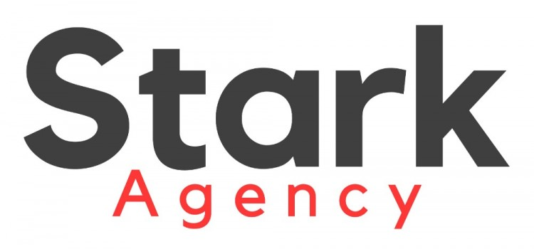 Stark Agency