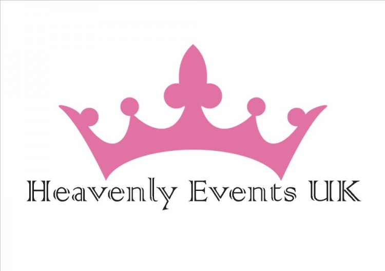Heavenly Events UK