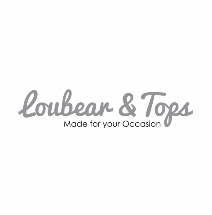 Loubear and Tops