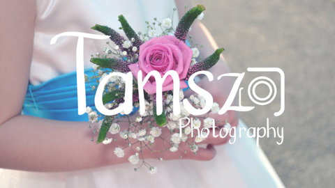 Tamsz Photography