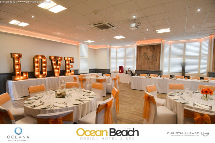 Oceana Hotels