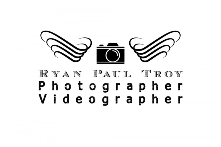 Ryan Paul Troy - Photographer & Videographer