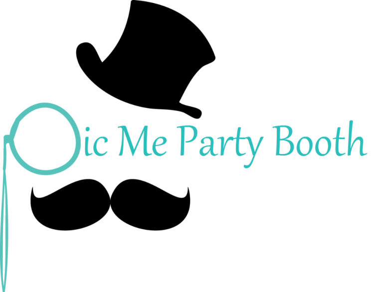 Picme Party Booth
