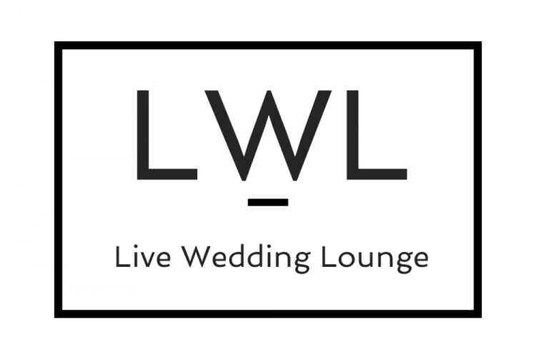 Live Wedding Lounge