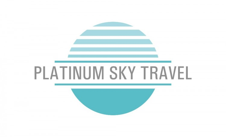 Platinum Sky Travel in Cardiff