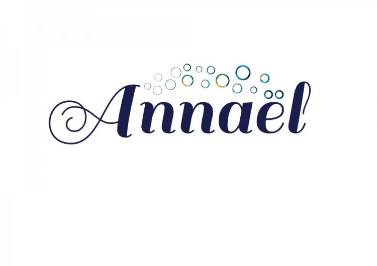 Annael Soaps and Candles