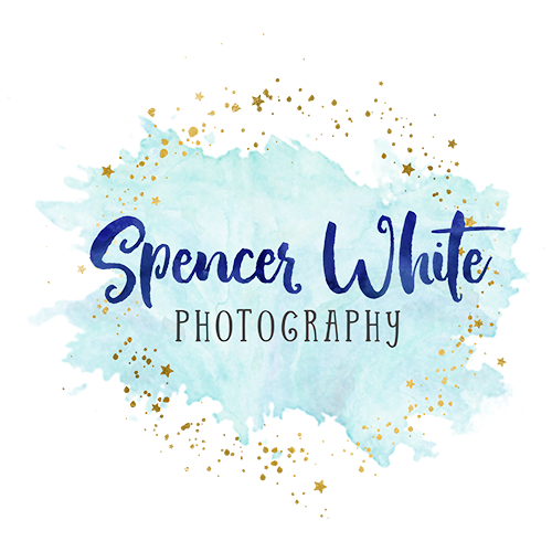 Spencer White Photography