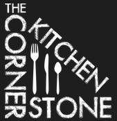 Cornerstone Kitchen