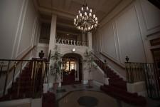 Royal Bath Hotel, Bournemouth