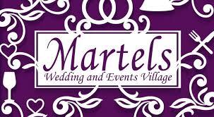 Martels Wedding & Events Village