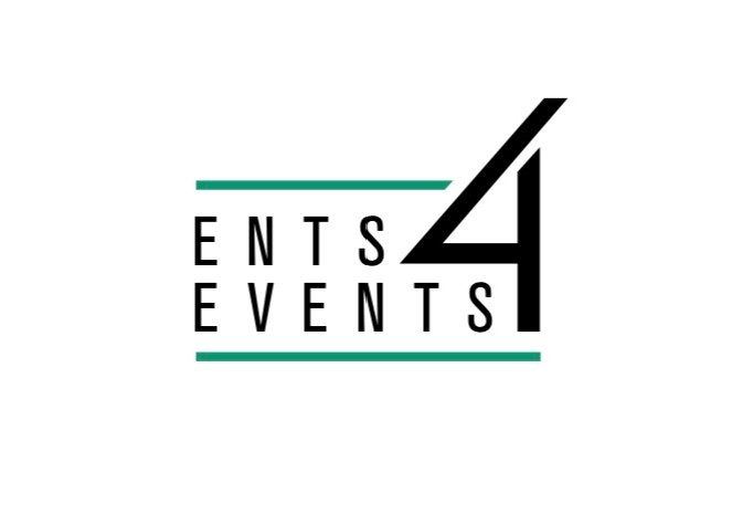 Ents4events
