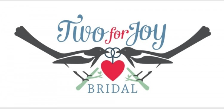 Two for Joy Bridal