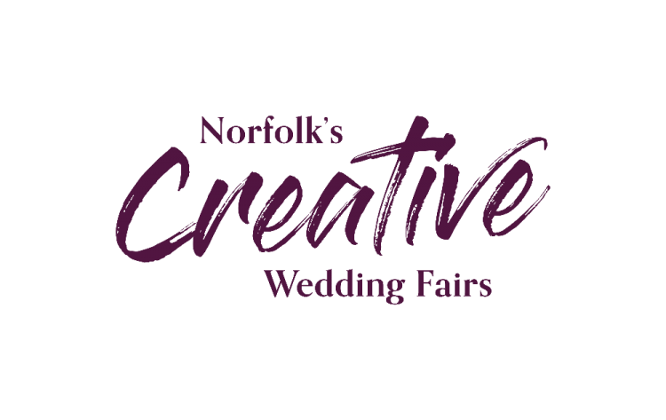 Norfolk's Creative Wedding Fairs
