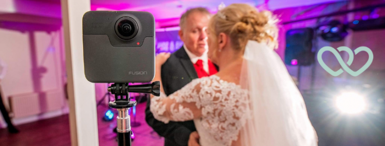 Virtual Wedding Films