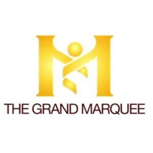 Grand Marquee Dover