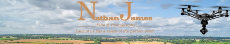 Nathan James Film Productions