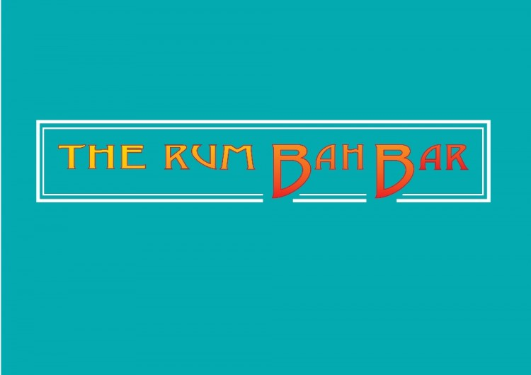 The Rum Bah Bar