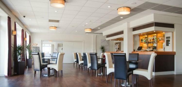 The Dartmouth Hotel & Spa