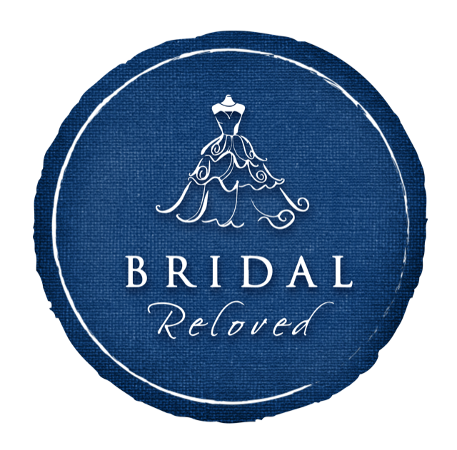 Bridal Reloved Caistor