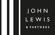 John Lewis & Partners Solihull