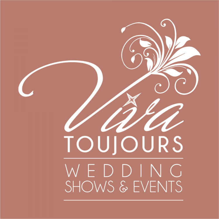 Viva Toujours Wedding Shows & Events