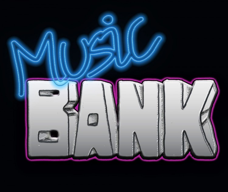 MUSIC BANK AGENCY