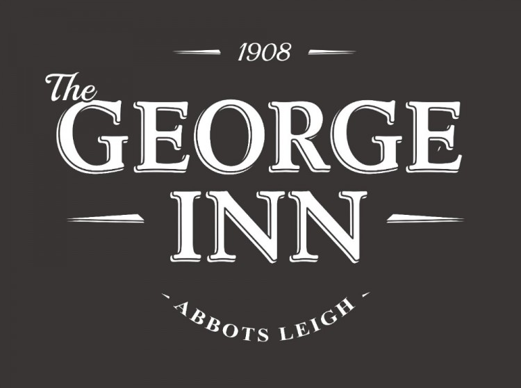 The George Inn at Abbots Leigh