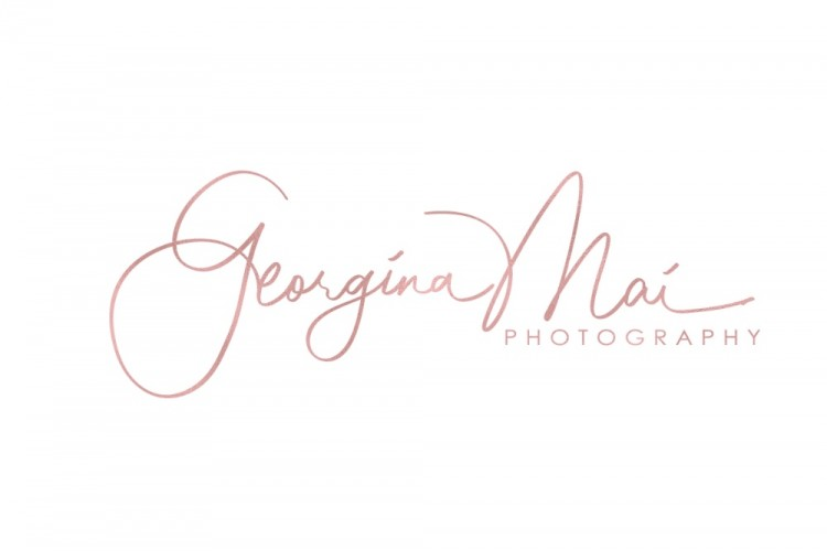 Georgina Mai photography