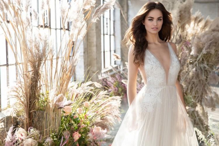 Epernay Bridal Gosforth