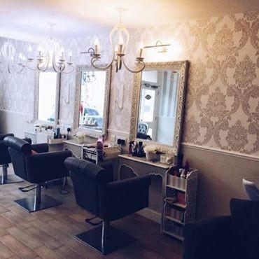 Beauty Breeze - Hair & Beauty Salon