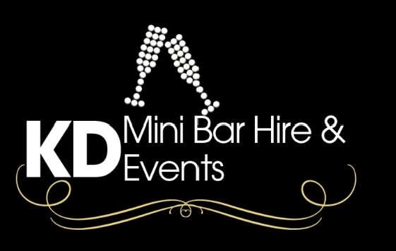 KD Minibars and Events