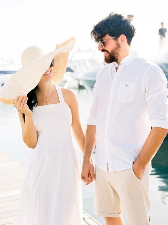 Romance - Wedding Design Styling & Planning
