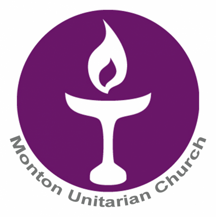 Monton Unitarian Church