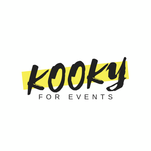 KOOKY.ForEvents