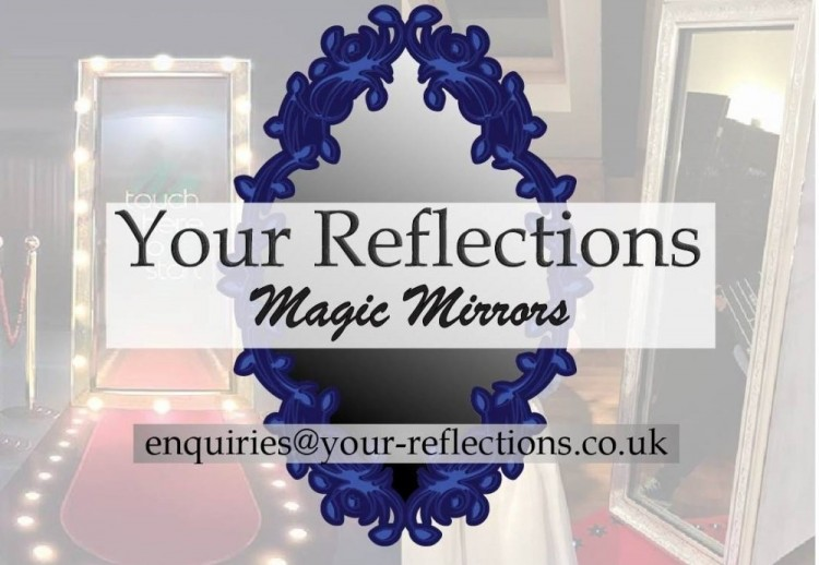 Your Reflections