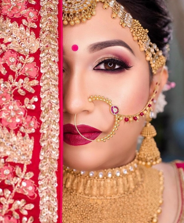 Asian Celebrations Wedding Shows