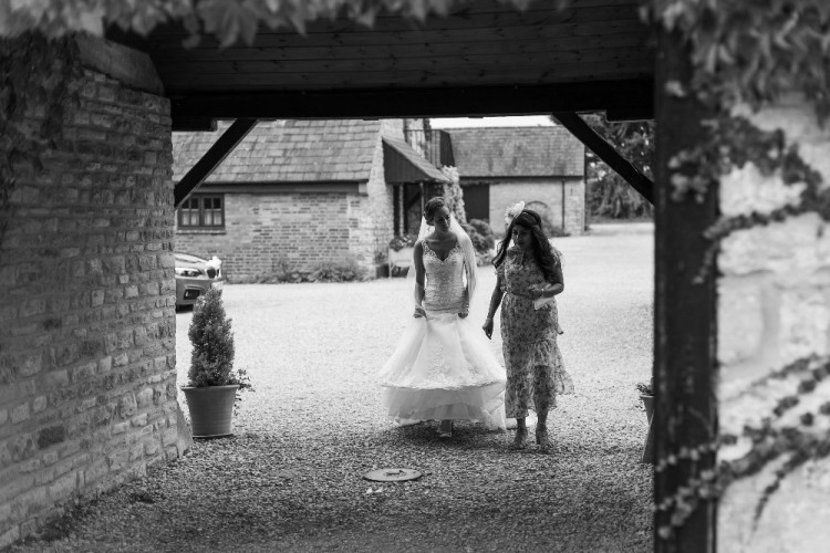 Claire Wakefield Photography