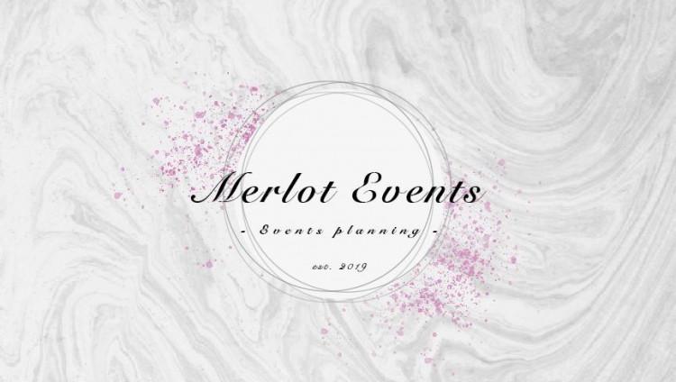 Merlot Events