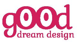 Good Dream Design