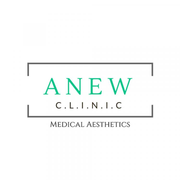 Anew Clinics