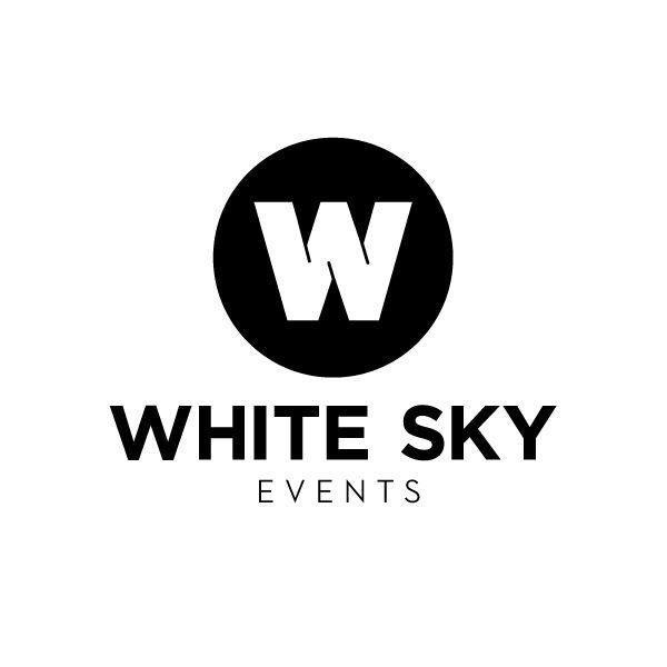 White Sky Events Ltd