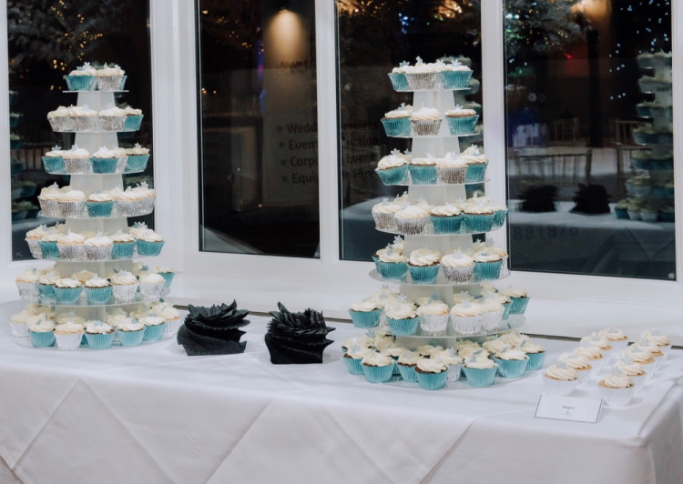 Cotswold Cakes