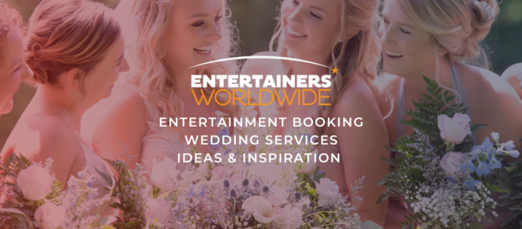 Wedding Entertainer Jobs For Singers And Musicians