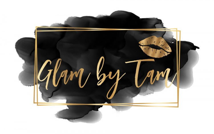 Glam by Tam