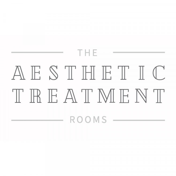 The Aesthetic Treatment Rooms