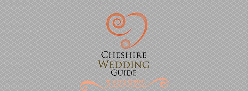 Cheshire wedding guide