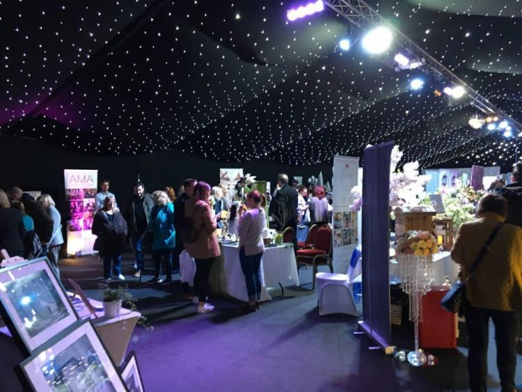 Wedding-Exhibitions-UK