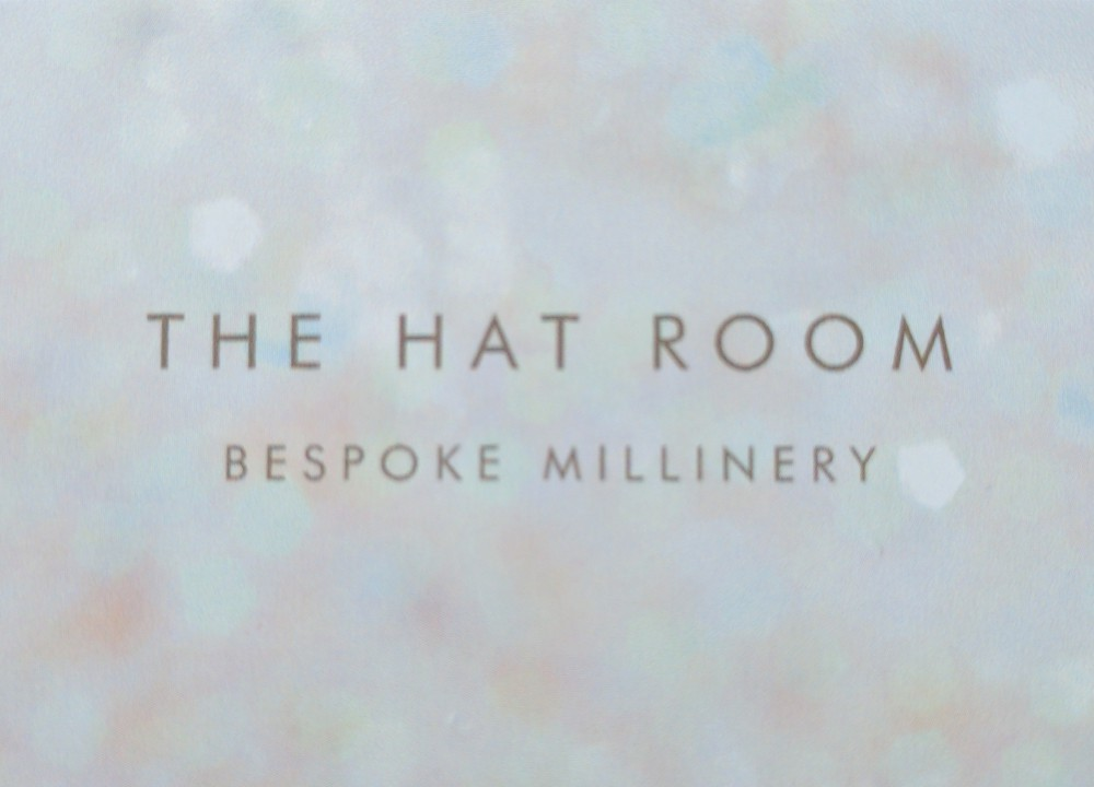 The Hat Room
